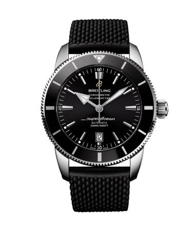 Breitling Superocean Heritage II B20 Automatic 46 mm AB2020121B1S1