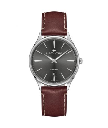 Hamilton Jazzmaster Thinline Automatic 40 mm
