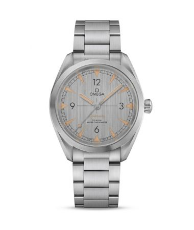 omega-seamaster-railmaster-co-axial-master-chronometer-grey-dial-40-mm-22010402006001