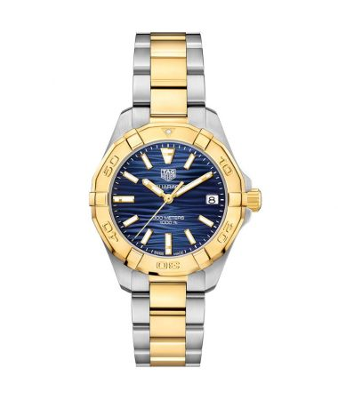 TAG Heuer Aquaracer 32 mm WBD1325.BB0320