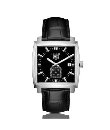 tag-heuer-monaco-quartz-stainless-steel-black-dial-black-alligator-strap-mens-watch-waw131a-fc6177
